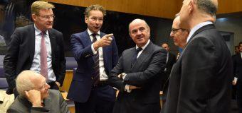 Consejo de Europa rechaza la mediación internacional en Cataluña