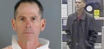 La Policía detuvo al atacante del tiroteo en Colorado que causó tres muertos
