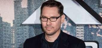 Director de 'X-Men' acusado de abusar sexualmente de un menor de edad