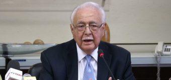 Energía y Minas pide autorizar explotación de proyecto minero en San Juan