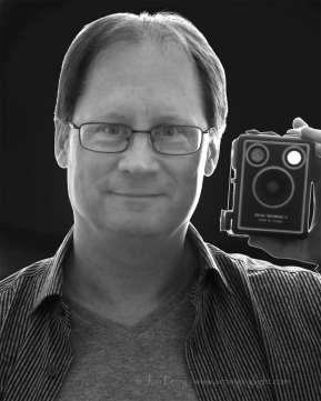 Chiswick Calendar Photographers Jon Perry Jon Perry