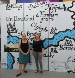 Karen Liebreich Chiswick-Timeline-Panels-Full-Size