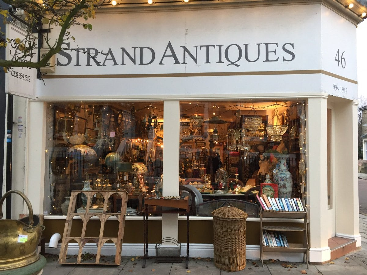 Strand-Antiques-Twitter
