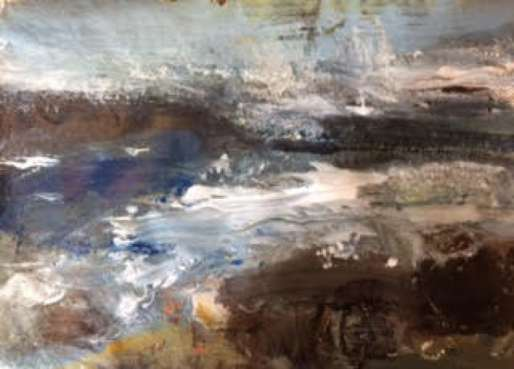 2016 Artists at Home Joanna Brendon, unnamed 2