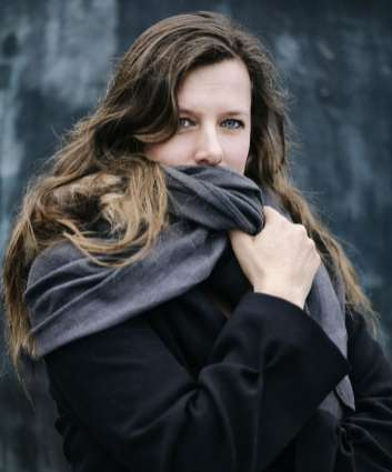 Julia Fullerton-Batten, photographer