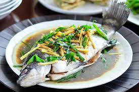 steamed fish pic (1)