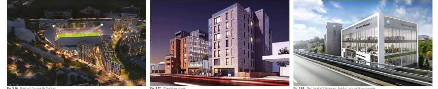 East Brentford new buildings 2 jpeg
