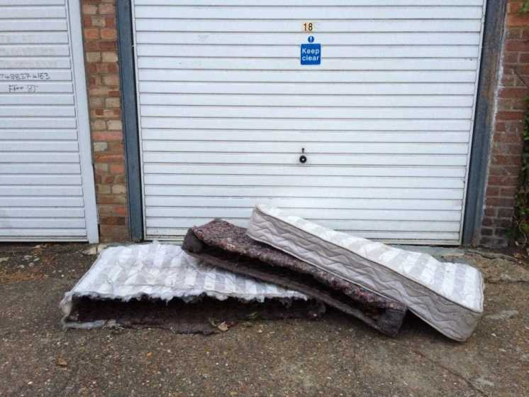 Fly tipping 2__web