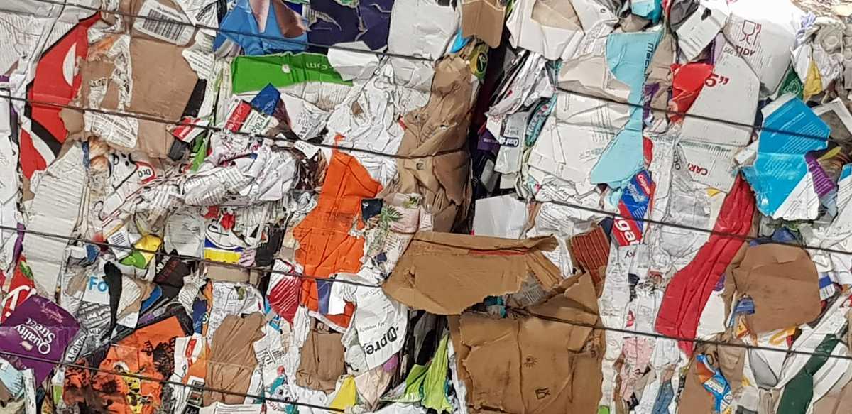 IMAGE Paper & cardboard 7 web image