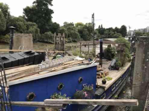 Boats at Watermans Park 6_web
