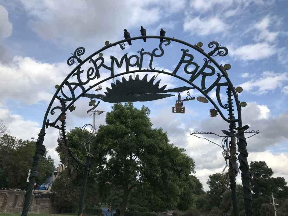 Watermans Park 1_web