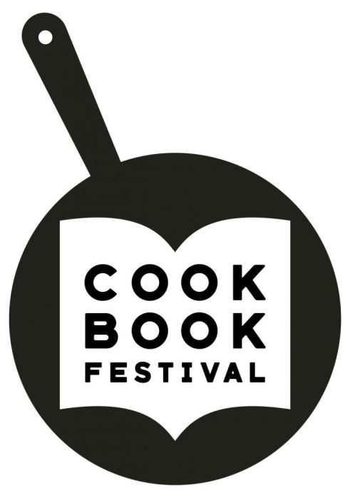 cbf cookbook logo 2