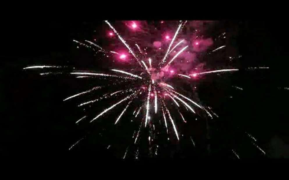 Firework 9 web