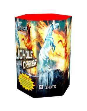 Joyous Cracker__web