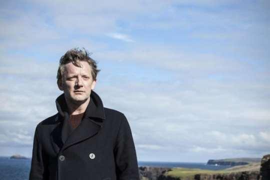 Shetland 1