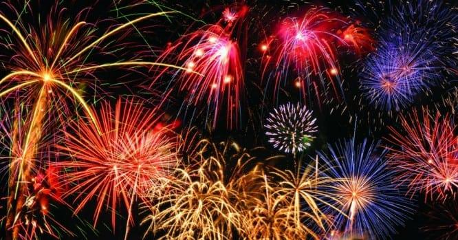 fireworks(1) web