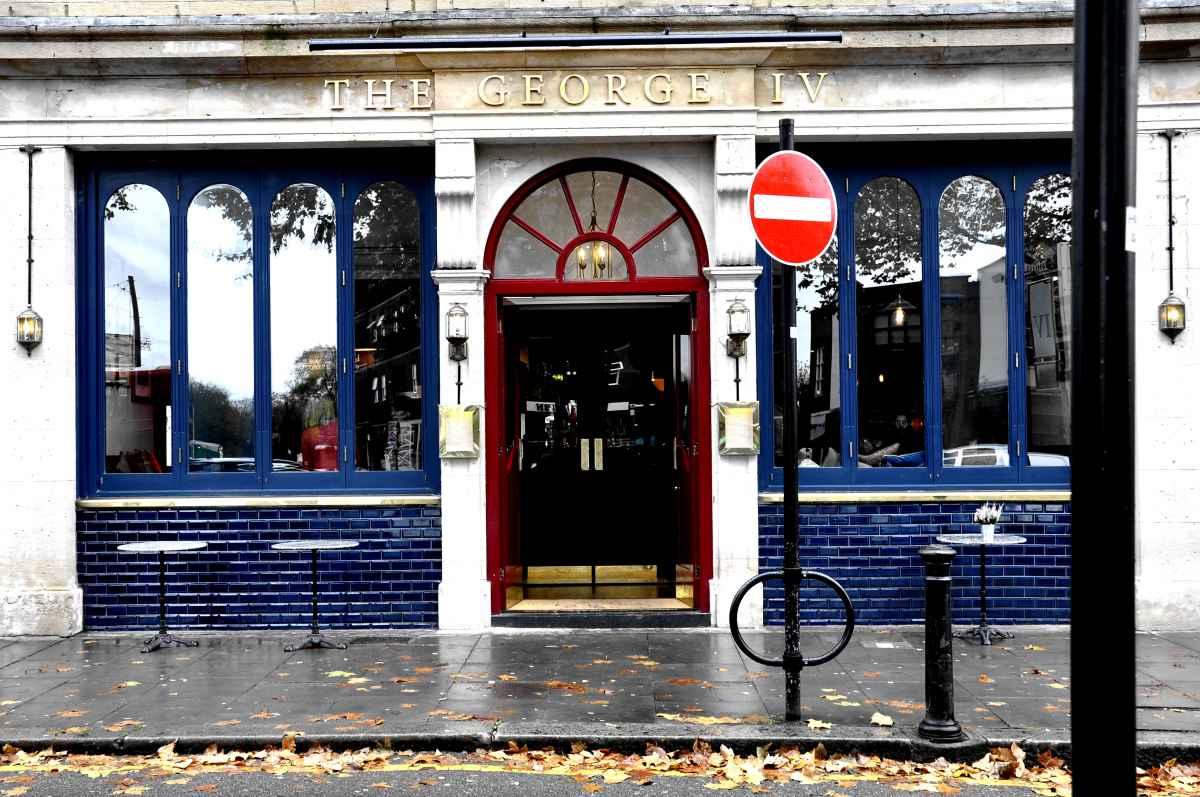 George IV pub__web