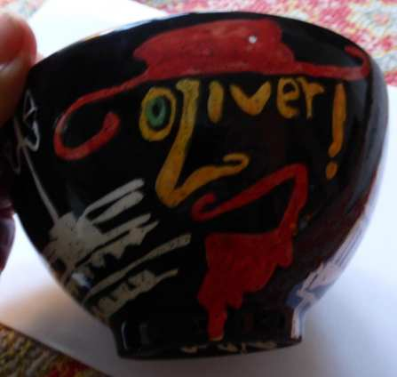 Oliver bowl - outside_web
