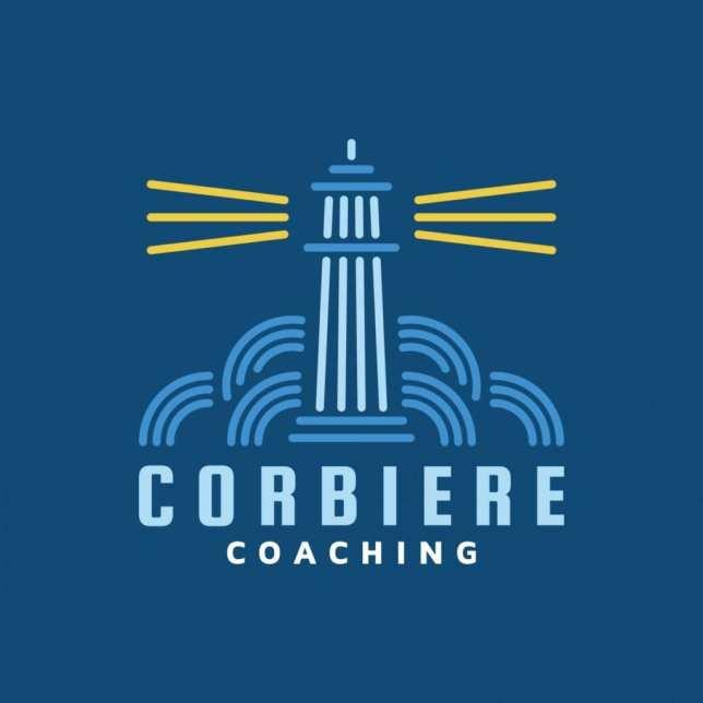 Corbiere_Coaching_ logo web