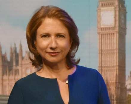 Jo-Coburn-Politics-Live-BBC-e1535731220632