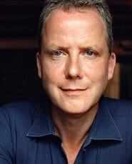 Julian Worricker