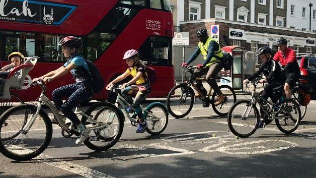 Cycling campaign_web