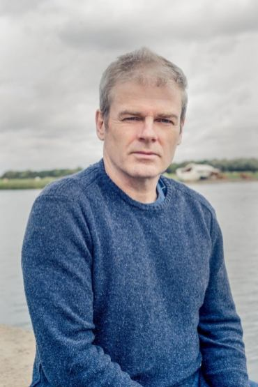 Mark-Haddon-C-Charles-Moriarty