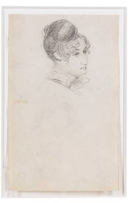 Constable-portrait-sketch_web