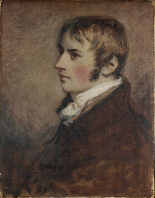 John-Constable-VA