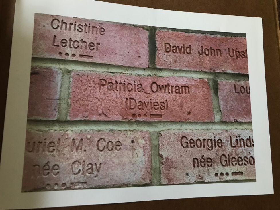 Pats-name-in-the-Bletchley-wall_web