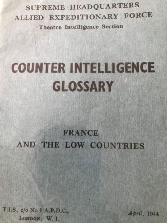 Supreme-Allied-HQ-Counterintelligence-glossary_web