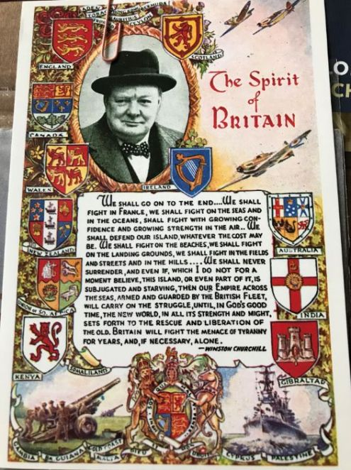 The-Spirit-of-Britain_web