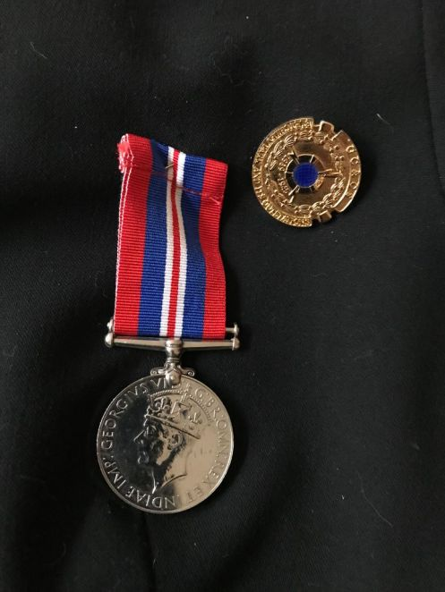 Victory-medal-Bletchley-badge_web