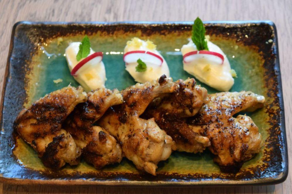 Chicken-taouk_web-1
