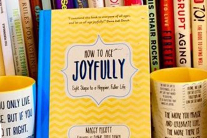 How-to-Age-Joyfully-4