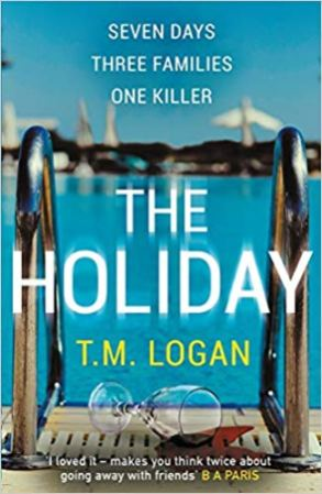 T.-M.-Logan-The-Holiday