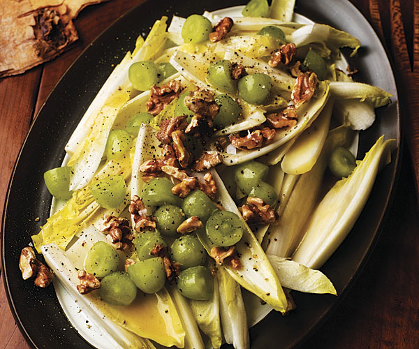 Cookbook-1-Endive-walnut-grape-salad-recipe-main
