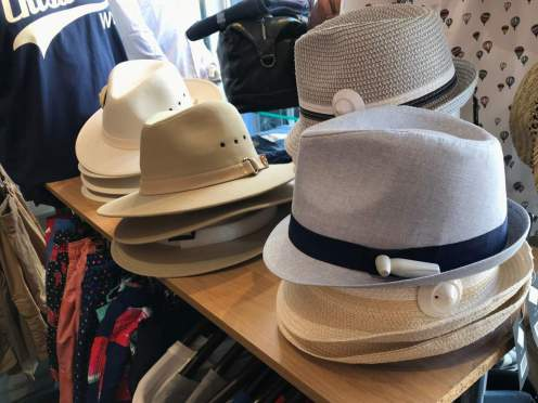 LA-Menswear-hats__web