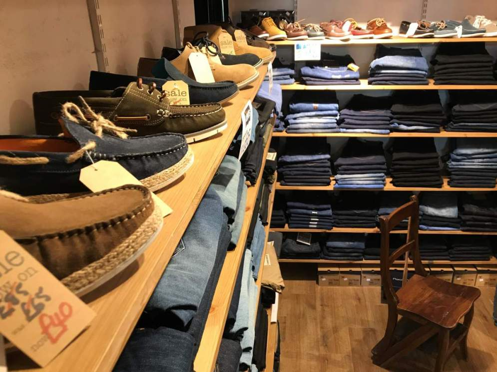 LA-Menswear-jeans__web