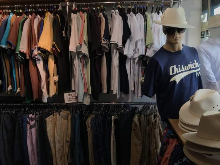 LA-Menswear-shirts__web