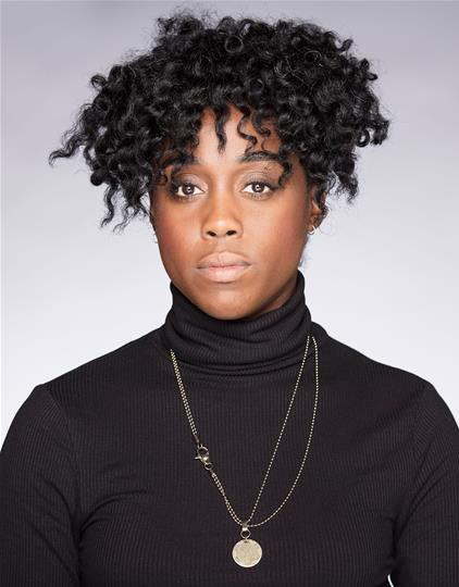 LASHANA-LYNCH-Arts-Ed-image