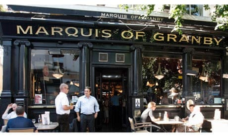 Marquis-of-Granby-London--016