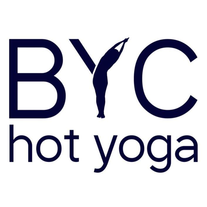 byc hot logo chiswick logo
