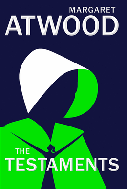 The_Testaments_Atwood_novel