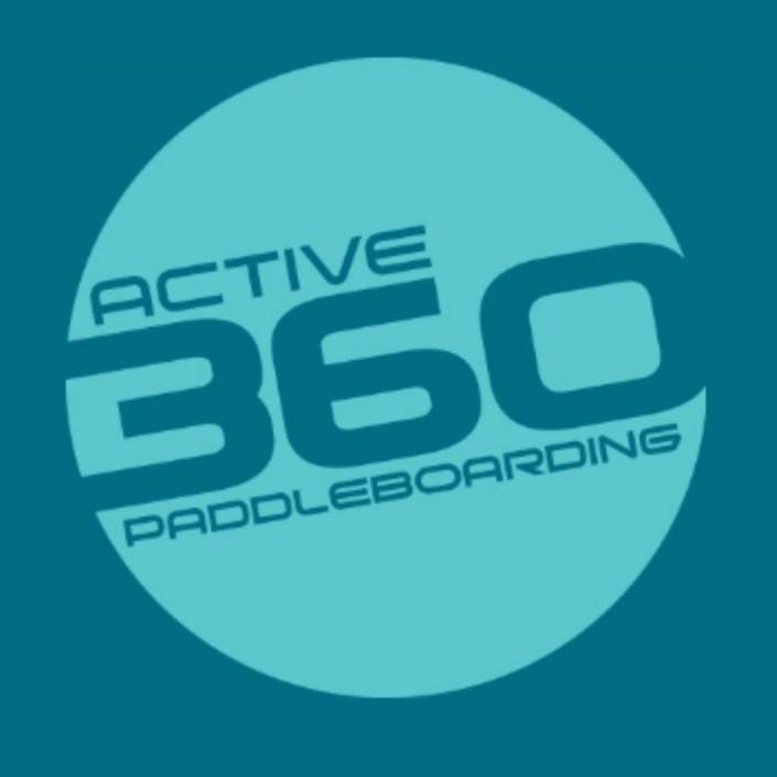 active360 chiswick logo