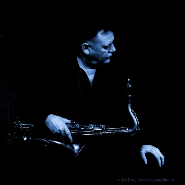 Blues Engineers Jon Perry 10