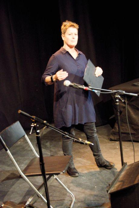 Book Festival Author Programme Director Jo James_web