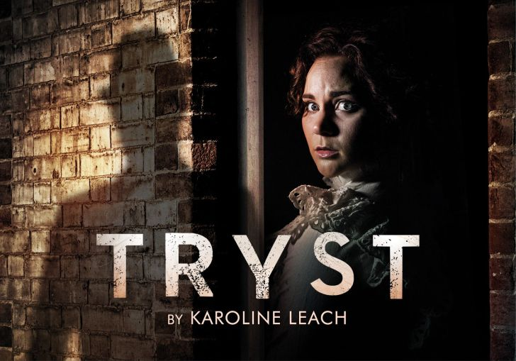 Chiswick Playhouse - Tryst