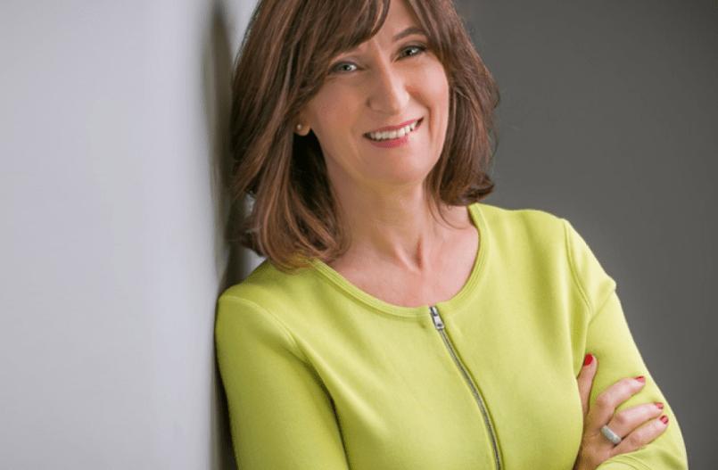 Dr-Stephanie-Goodwin