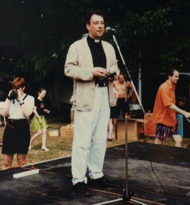 Fr Kevin 1996